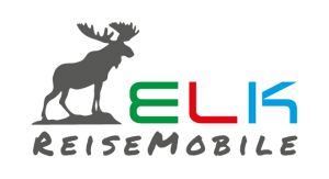 Elk-ReiseMobile