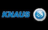 Knaus - Elk-Reisemobile