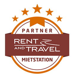 Rent and Travel Partner Bayern