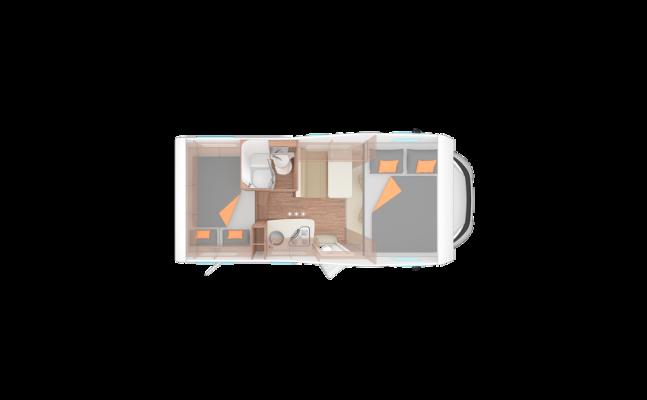 elk_reisemobile_weinsberg-carahome-550mg-interieur