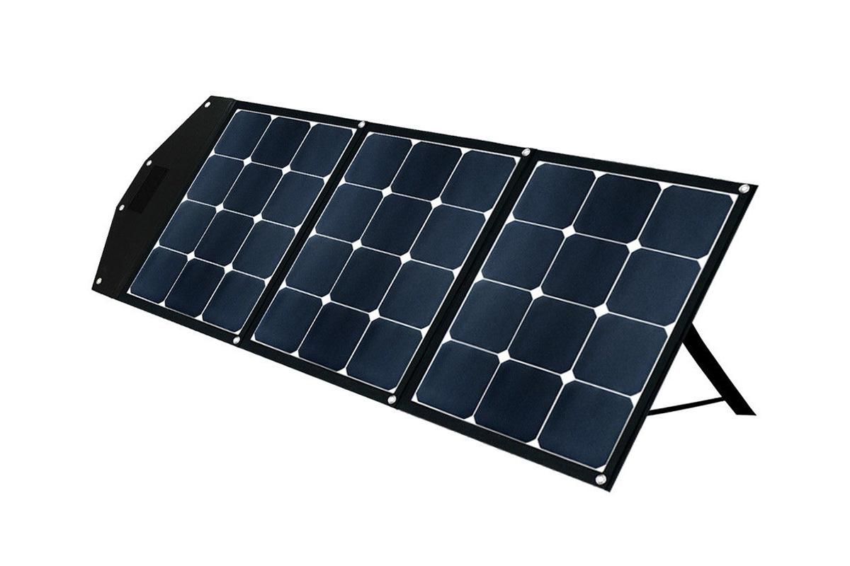 120w-solarmodul-mobile-solarzelle