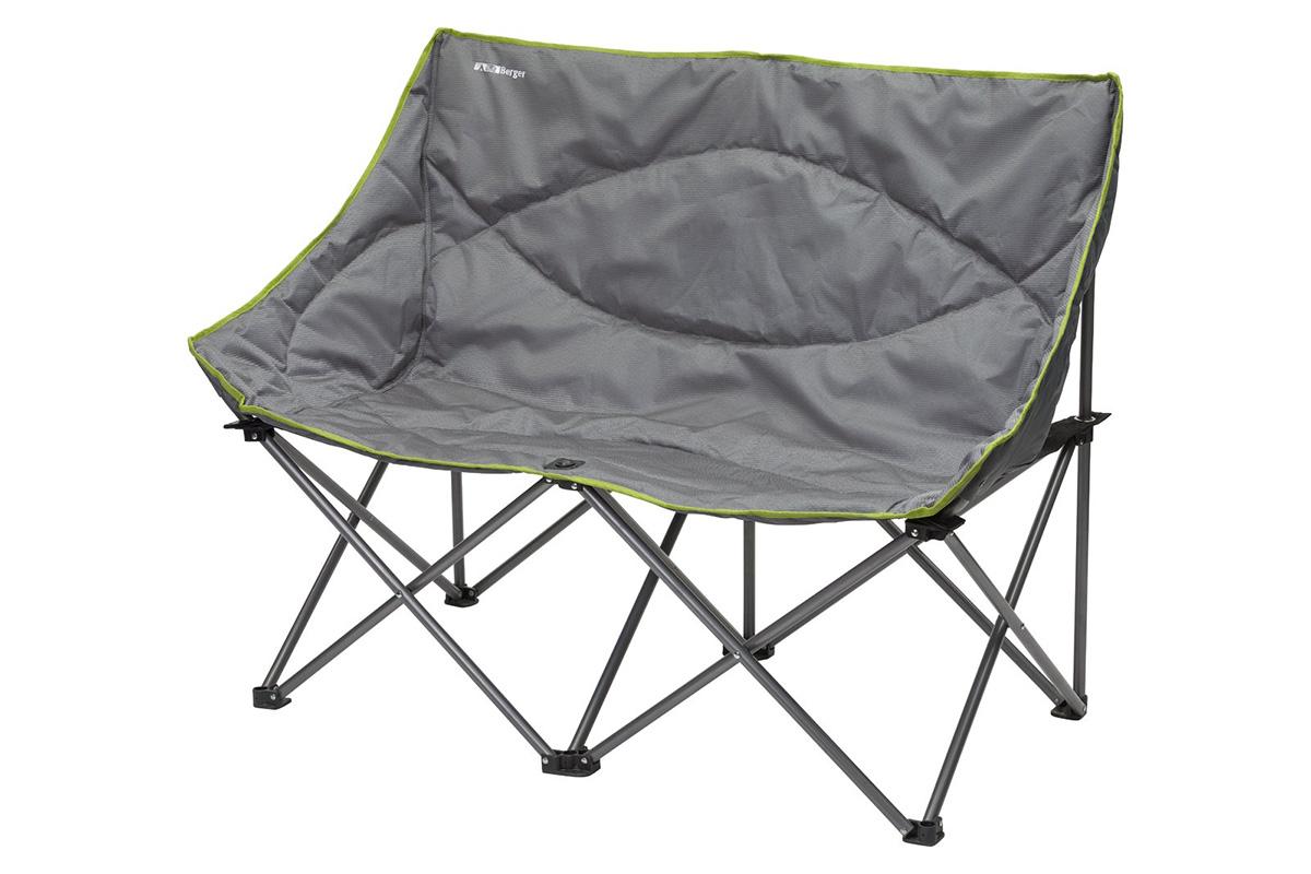 berger-faltsofa-camping