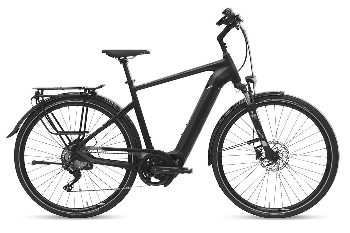 pegasus_e-bike-herren