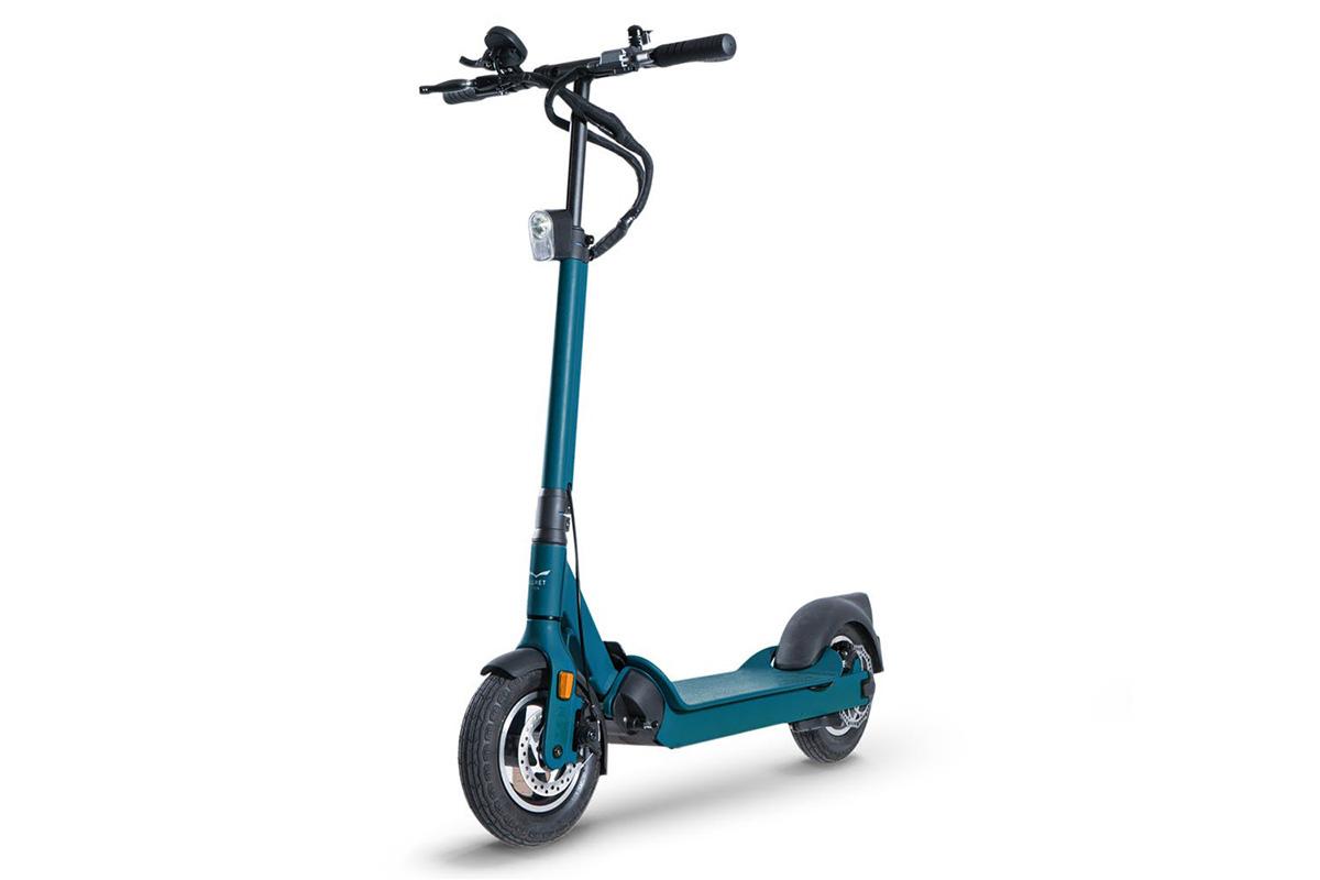 wohnmobilvermietung-zubehoer-e-scooter-egret-ten