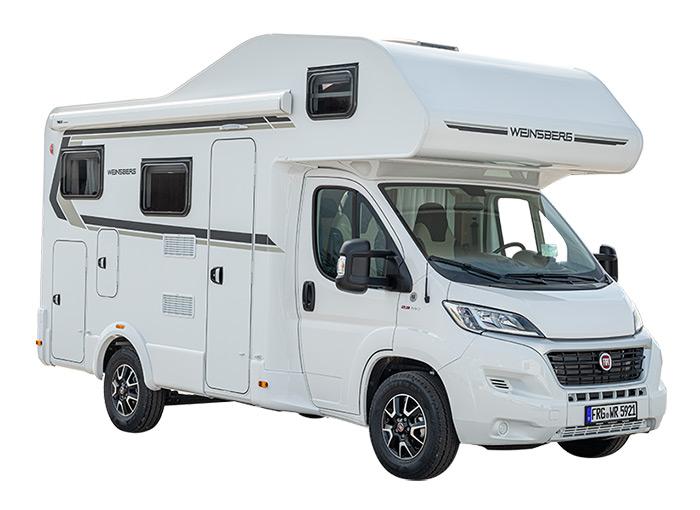 elk-reismobile-landshut-alkoven-600-dkg