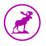 kategorie_nur_kreis_lila-01-150x150