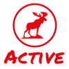 kategorie-icon-active-01