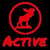 kategorie-icon-active-01