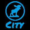 kategorie-icon-city-01