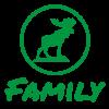 kategorie-icon-family-01